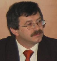 KAZIMIERZ HERLENDER